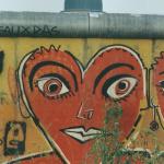 Art liberté, l'expo street art à la Gare de l'Est