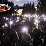 Energizer Night run