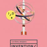 Invention/design, l'expo au Musée des Arts et Métiers