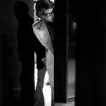 Yves Saint Laurent au DS World