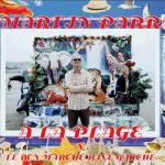 Martin Parr à la plage, au Bon marché