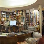 Le Pari des libraires, la grande fête des librairies