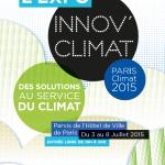 Innov' Climat