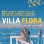 La Villa Flora au Musée Marmottan Monet