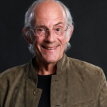 Christopher Lloyd invité d'honneur de Paris Manga