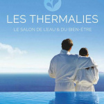 Les Thermalies 2017