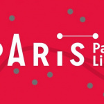 Passlib, le pass touriste officiel de la Ville de Paris