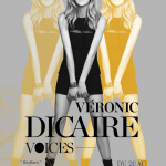 Véronic Dicaire, Voices au Grand Rex