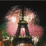 14 Juillet 2012 à Paris | © Paris Tourist Office - Photographe : Amélie Dupont