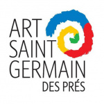 Art Saint-Germain-des-Près 2013