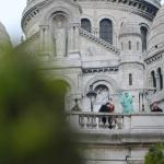 Saint-Valentin 2014 : les sorties romantiques de Paris