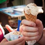 La Free Cone Day 2014, les glaces gratuites de Ben & Jerry's