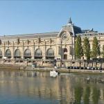 Jeu de piste gratuit au Musée d'Orsay