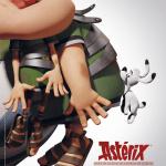 Astérix et la Féérie des Eaux au Grand Rex