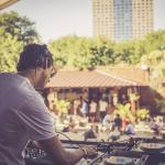 LaPlage de Glazart 2016 : concerts gratuits, clubbing en open air et DJ Sets