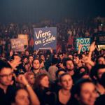 Printemps Solidaire 2017 à Paris : grande « manifestation-concerts gratuits » sur les Champs-Elysées