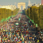 Marathon de Paris 2018, inscriptions !