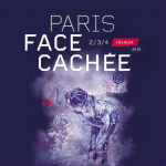 Paris Face Cachée 2018