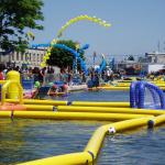 l'été du canal, l'ourq en fête
