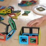 Salon Culture & Jeux Mathématiques