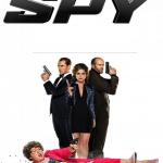 La comédie Spy, bientôt au cinéma !
