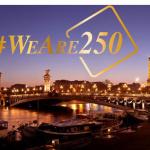 weare250