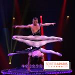 Le Festival du Cirque de Demain 2014