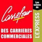 71e Carrefour des Carrières Commerciales