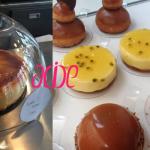 Acide : le restaurant à desserts signé Jonathan Blot