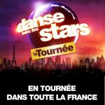 Danse avec les stars 2014 au Zénith de Paris