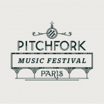 Pitchfork Music Festival Paris 2014 à la Grande Halle de la Villette