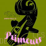 """Le Festival """"Les Primeurs de Massy"""" dévoile sa programmation 2014"""