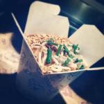 Tooq Tooq : le food truck Thaï
