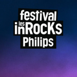 Festival Les inRocKs Philips 2014 : Soirées clubbing au Showcase