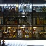 Le bar du Fanfan à Paris