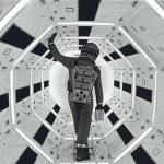 2001, l'Odyssée de l'espace en ciné-concert à la Philharmonie de Paris en 2015