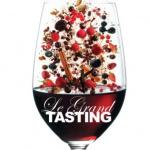 Le Grand Tasting 2014 au Carrousel du Louvre - le festival des meilleurs vins à Paris