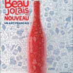 Soirée Beaujolais Nouveau à l'Aquarium de Paris
