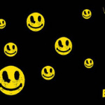 Boys Noize au Zig Zag Club
