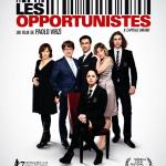 Cinéma : semaine du 17 novembre, programme et sorties