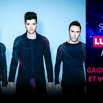 Paris In Live avec The Script au Bus Palladium : gagnez vos places !