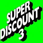 Super Discount 3 en concert au Zénith de Paris en 2015