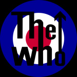 The Who en concerts au Zénith de Paris en juin 2015