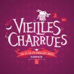Les Vieilles Charrues 2015 à Carhaix : dates, programmation et réservations