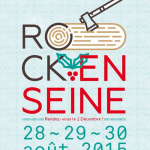 Festival Rock En Seine 2015 à Saint Cloud : dates, programmation et réservations