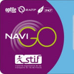 Pass Navigo : tarif unique à 70 € en 2015 ?
