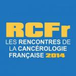 Semaine de la cancérologie 2014 à Paris