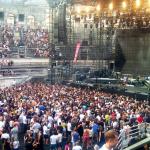 Festival de Nîmes 2015 aux Arènes : dates, programmation et réservations
