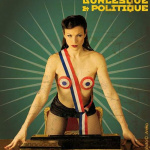 Paris Burlesque Festival 2014 : la programmation