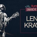 Festival Beauregard 2015 à Hérouville-St-Clair : dates, programmation et réservations